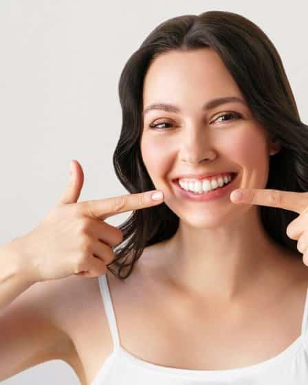 blanqueamiento dental la guia definitiva